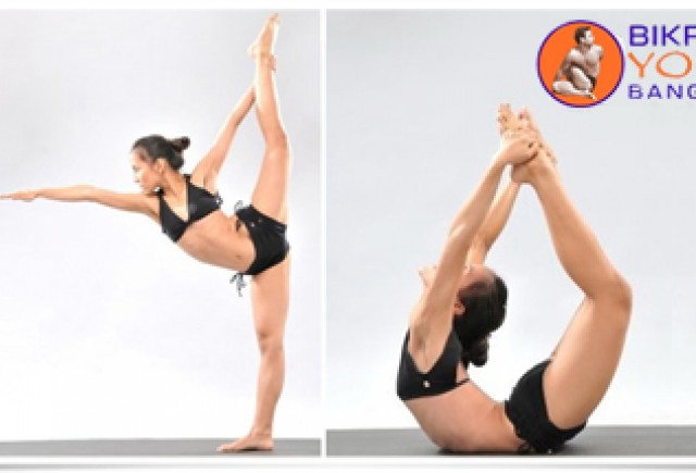 bikram-yoga_1