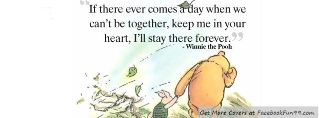 winnie_the_pooh_quote-775