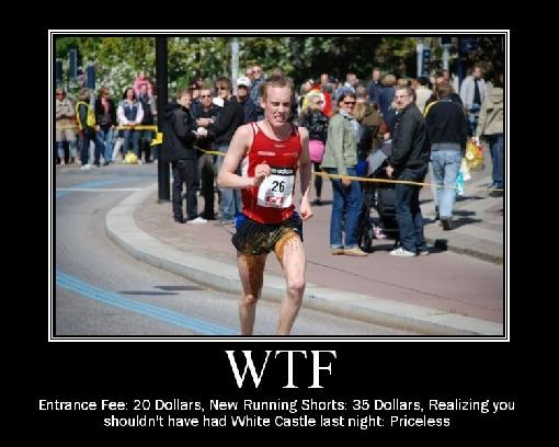 super_funny_hilarious_pictures_crazy_fun_laughing_wtf_runner-4271